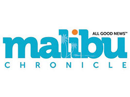 malibu chronicle